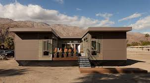 Ikea Prefab Home Prj Living Homes U2014 Jamie Bush Co