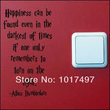 online buy wholesale funny wall decals from china funny wall 2pcs funny switch wall decal stickers harry potter quote turn light switch on wall art