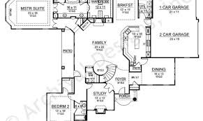 House Plans With Inlaw Apartment 11 Best Photo Of House Plans With Inlaw Suite On First Floor Ideas