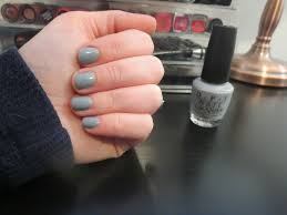 50 shades of grey the perfect gray east willow grove