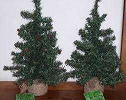 pine trees etsy