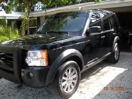 land rover 2007 lr3 land rover lr3 related images start 300 weili automotive network