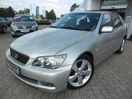 lexus gs300 sport for sale uk used left hand drive lexus cars for sale any make and model available