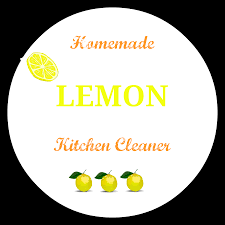 Chandelier Cleaner Recipe Clean Archives My Uncommon Slice Of Suburbia