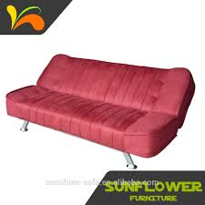 Foldable Sofa Fold Out Sofa Bed Fold Out Sofa Bed Suppliers And Manufacturers