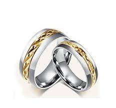 verlobungsring silber oder gold ketten bishilin in gold für herren