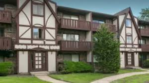 westmont village apartments for rent in westmont il forrent com