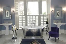 deco bathroom ideas deco bathroom ideas blue