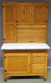 sellers hoosier cabinet for sale oak hoosier cabinet sellers oak tambour hoosier cabinet sale number