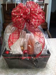 cello wrap for gift baskets 309 best gift ideas images on gift ideas