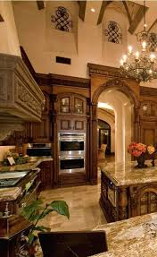 tuscany kitchen designs pin by maria moroyoqui on tuscan style pinterest tuscan style