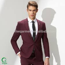 men wedding pant coat design men wedding high quality suits with pictures