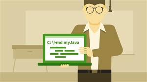online tutorial like lynda lynda online courses classes training tutorials