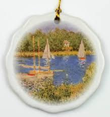 cheap porcelain ornament blanks find porcelain ornament blanks