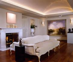 furniture double sided sofa sleek wooden sofa designs crazy