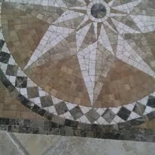 no limit floor service flooring 528 wilkinson st shreveport
