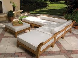 Patio Furniture Sale Target - patio 46 patio chair cushions set of 4 patio chair seat
