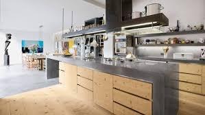 küche offen küchenplanung in der küche zur offenheit verdammt immobilien faz