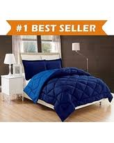 Light Blue Twin Comforter Navy Blue Comforter Sets Deals U0026 Sales At Shop Better Homes U0026 Gardens