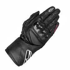 alpinestar motocross gloves alpinestars motorcycle clothing the uk u0027s largest independent