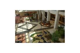 Wells Fargo Center Floor Plan Plan In Works To Renovate Wells Fargo Center Lobby Jax Daily