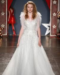 packham wedding dresses prices packham 2018 wedding dress collection martha