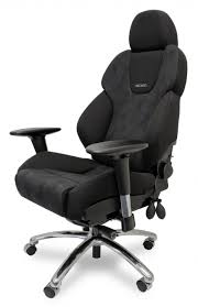 Executive Computer Chair Design Ideas Furniture Office Langria Ergonomic High Back Faux Leather Racing