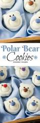 polar bear cookie collage jpg