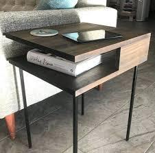 Modern Sofa Tables Modern Sofa Table Like This Item Kulfoldimunka Club