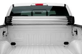 Dodge Dakota Truck Bed Cover - truxedo 945901 titanium hard rolling tonneau cover