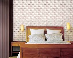 ashes rose stone wallpaper self adhesive vinyl tiles