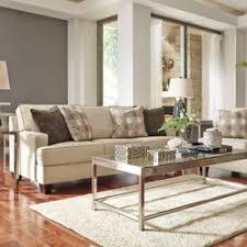 pallucci furniture 29 photos u0026 28 reviews 32 e broadway