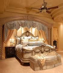 Luxurious Bedrooms Bedroom Luxurious Bedroom Cool Hd9a12 Tjihome With Extraordinary