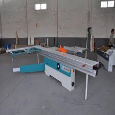 Woodworking Machinery Suppliers Ireland by China Combination Woodworking Machinery Suppliers Combination
