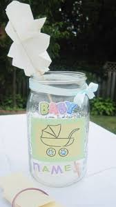 Baby Shower Centerpieces Pinterest by 46 Best Diy Baby Shower Decorations Images On Pinterest Baby