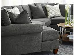 images of livingrooms living rooms havertys