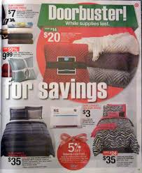 target microwave black friday deals target black friday 2011 ad u0026 deals