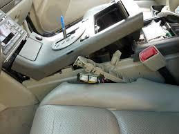 nissan infiniti 2003 help 2005 g35 sedan driver power seat switch problem g35driver