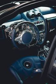 future pagani best 25 pagani interior ideas on pinterest pagani huayra