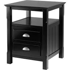 Wrought Iron Accent Table Black Accent Table Accent Tables Side Tables Kirklands Fabulous