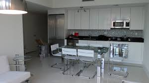 House Design Kitchen Cabinet by Kitchen White Floor And Decor Lombard Wit Dining Set Cabinets