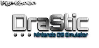 drastic emulator apk full version free download drastic ds emulator vr2 1 6 2a apk filechoco