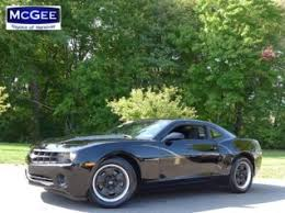 08 camaro price used chevrolet camaro for sale search 6 098 used camaro listings