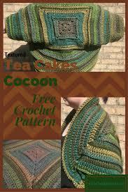 textured tea cakes cocoon u2013 stitched pixels