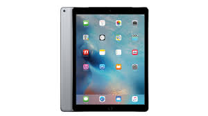 best black friday deals 2016 for tablets the best ipad deals on black friday 2016 iblogiblog