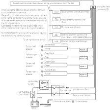 wiring diagram for kenwood cd player floralfrocks