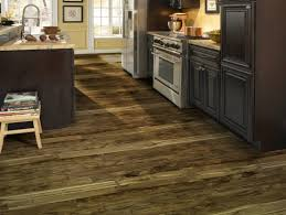 flooring liquidators clovis ca thefloors co