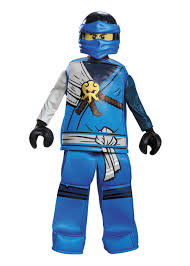 halloween costumes for kids target 55 best lego costumes images on pinterest lego halloween display