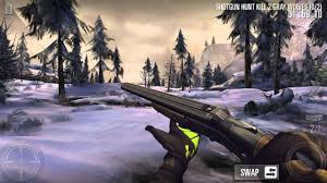 happy thanksgiving funny deer hunter 2016 happy thanksgiving funny moments youtube