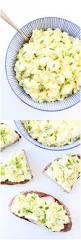 egg salad recipe two peas u0026 their pod